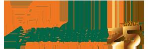 Logo Luso Ibérica